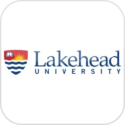 Lakehead - Experience Campus in VR