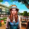 玻璃花园 - 好玩的游戏