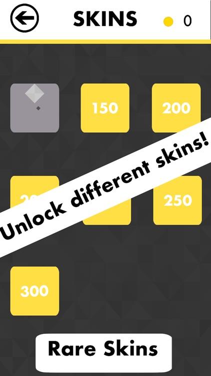 Split   Arcade Game screenshot-4