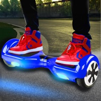 Codes for Real Hoverboard Stunts: Freestyle Board Simulator Hack