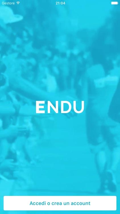 ENDU screenshot-0
