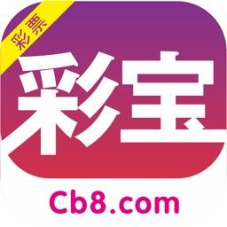 彩宝彩票—(信誉老平台)专业安全的高频彩票站