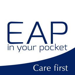 EAP In Your Pocket