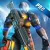 Super Robot Warrior War Squad Pro