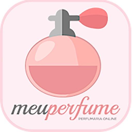 Meu Perfume