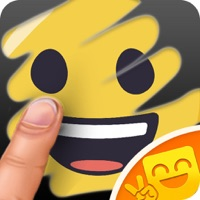 Codes for Scratch & Guess The Emoji Quiz Hack