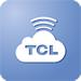 165.TCL智能空调