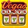 Vegas Downtown Slots - Casino Slot Machines Games Reviews