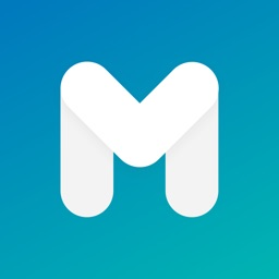 Markedshot - Sell Your Photos & Earn Money