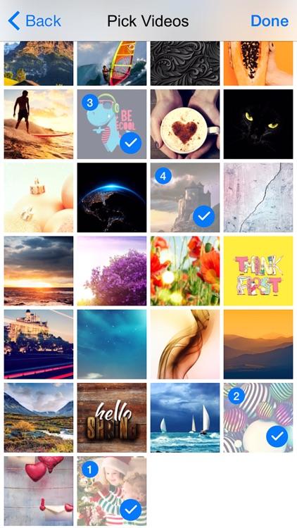 Bluetooth & Wifi App Box - Share with Buddies screenshot-3