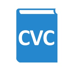 cvc words reader learn to read 3 letter words 4
