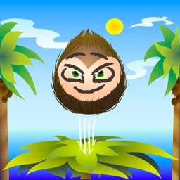 Coconut Bounce PRO