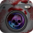 deadface icon