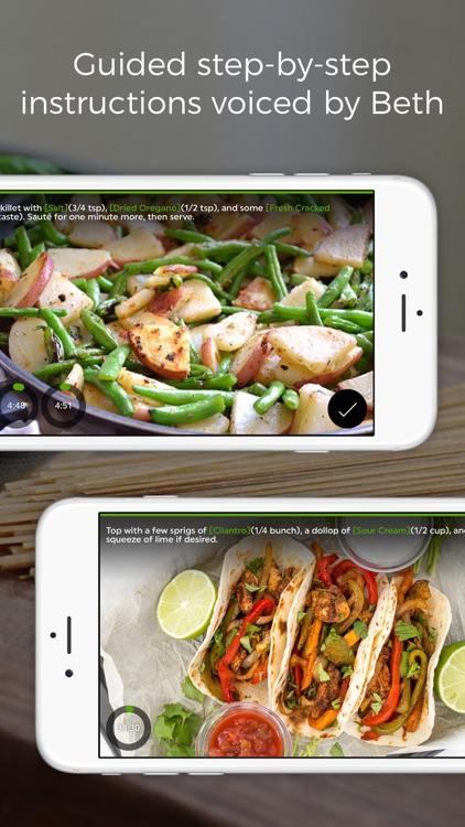 Budget Bytes - Recipes Designed for Small Budgets screenshot-3