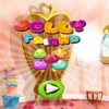 The Jelly Friends Match Puzzle Game