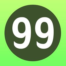 Esmaül Hüsna - Allah'ın 99 İsmi Ve Anlamı