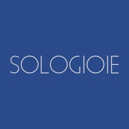 SOLOGIOIE Lookbook Catalogue and Order Entry