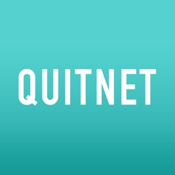QuitNet: Stop smoking and quit nicotine for life