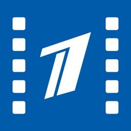 Кино 1 ТВ – смотреть сериалы и фильмы онлайн