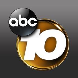 KGTV 10News in San Diego