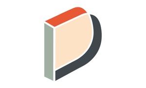 Digital Menu by Interchange Design