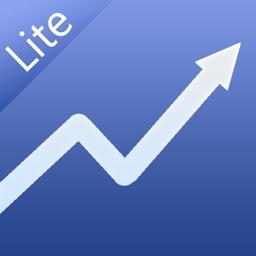 Stock Tracker & Manager - Portfolio Trader Lite