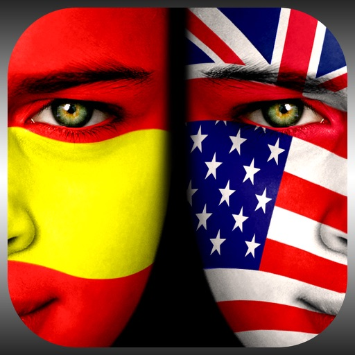 Speeq Spanish   English