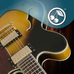 Blues Masters #1