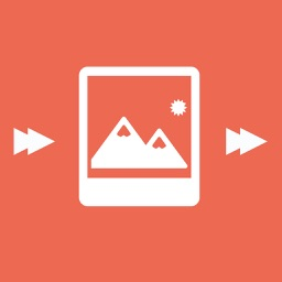 Slideshow with music - Photo to video slide maker