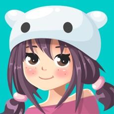 Activities of Animal Blast - Match 4 Game