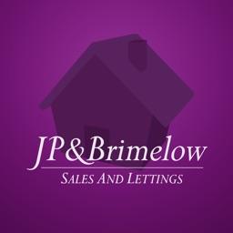 JP & Brimelow Property Search