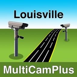 MultiCamPlus Louisville