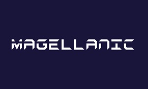 Magellanic