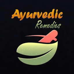 Ayurvedic Home Remedies : Beauty Treatment Tips