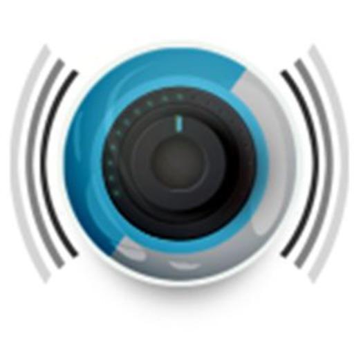RadioRed Emisora