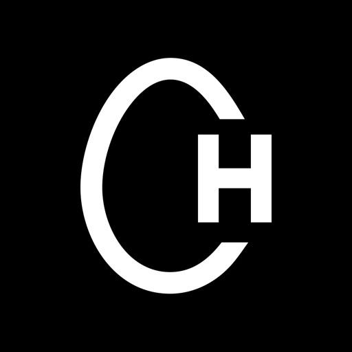 CentricHub