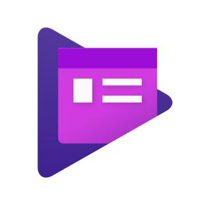 Google Play Newsstand - News & Magazines for you News app