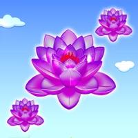 Codes for Bloom Flower Match Hack