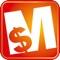 ◆專業的財務管理,信賴電腦會計套裝程式。