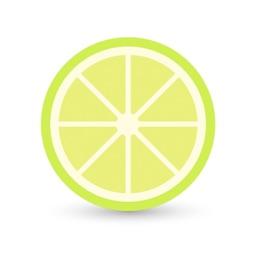 柠檬交友-聊天约会,同城交友社交软件