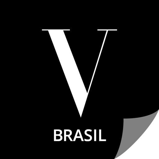 Baixar Revista Vogue Brasil para iOS