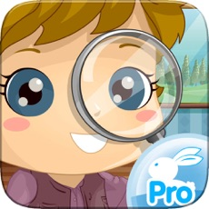 Activities of Photo Hunt Find The Spot Difference Puzzles Pro