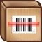 Inventory Now is designed to help retailers track their inventory through the product life cycle