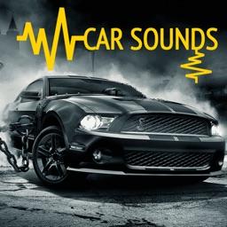 Car Sounds - Sport Cars