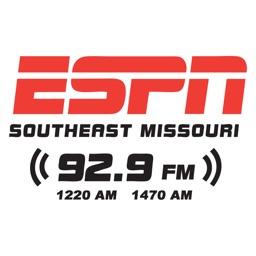 SEMO ESPN