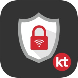 GIGA office mobile VPN