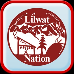 Lilwat - Ucwalmicwts