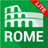 My Rome - Tourist audio-guide & offline map. Italy - iPhoneアプリ