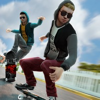 Codes for Real Skate Rider . Bus Rage Hack