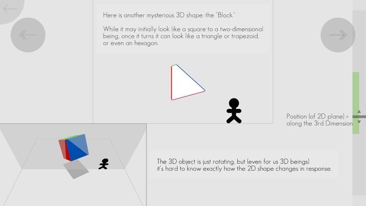 4D Toys screenshot-4